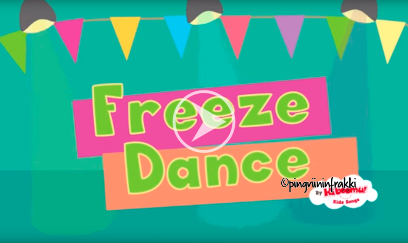 dance-and-freeze