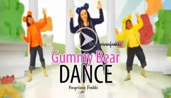 gummy-bear-dance