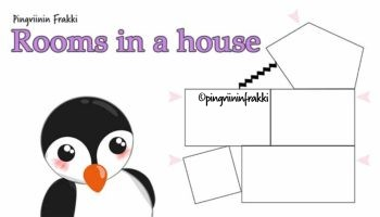 rooms-in-a-house