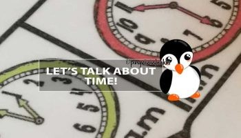 LETS-TALK-ABOUT-TIME