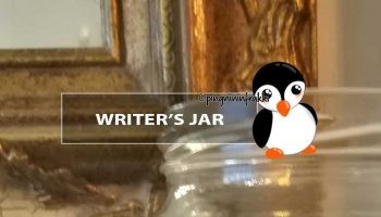 WRITERS-JAR