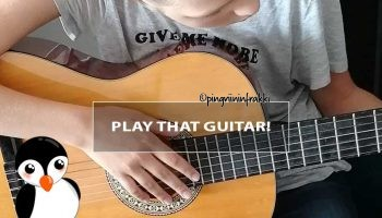PLAY-THAT-GUITAR