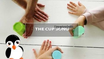 THE-CUP-SONG
